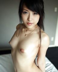 Sexy Asian Girls > Photo #23